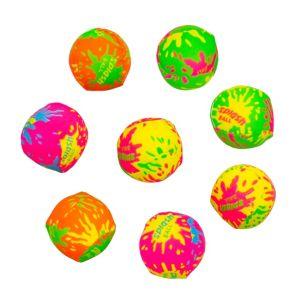 Splash Balls 8ct