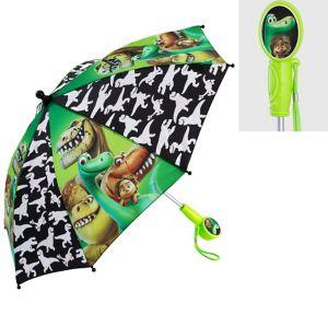 Child Color Changing Good Dinosaur Umbrella