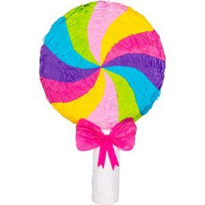 Lollipop Pinata