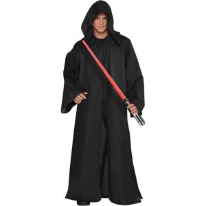 Black Sith Robe
