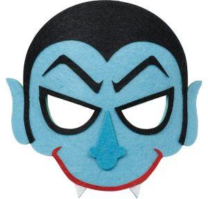 Child Vampire Mask