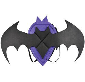 Child Batgirl Backpack - DC Super Hero Girls