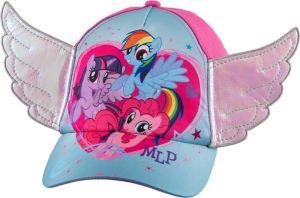 Child My Little Pony Baseball Hat