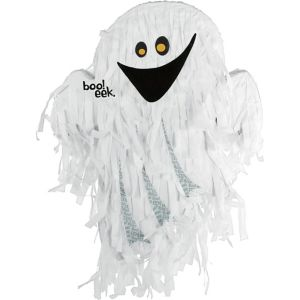 Happy Ghost Pinata