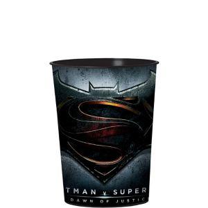 Batman v Superman: Dawn of Justice Favor Cup