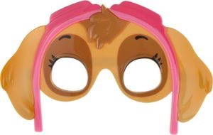 Child Skye Glasses - PAW Patrol