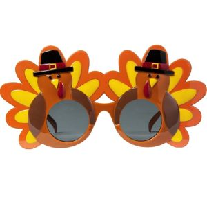 Turkey Sunglasses