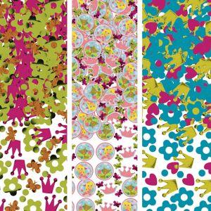 Woodland Fairy Confetti