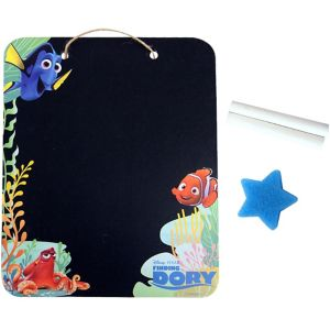Finding Dory Chalkboard Set 3pc