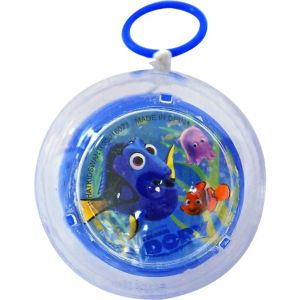 Finding Dory Auto-Return Yo-Yo