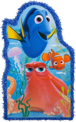 Giant Finding Dory Pinata