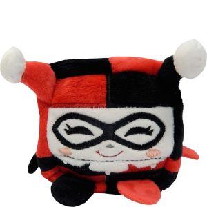 Harley Quinn Kawaii Cubes Plush