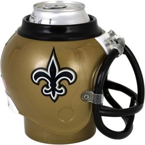 FanMug New Orleans Saints Helmet Mug