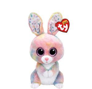 Bubby Beanie Boo Bunny Plush
