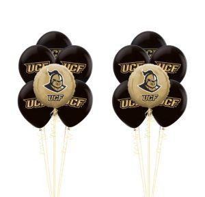 UCF Knights Balloon Kit