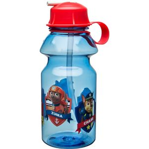 PAW Patrol Tritan Water Bottle