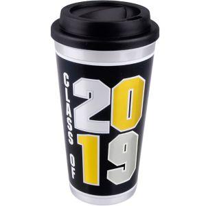 Class of 2017 Graduation Travel Mug