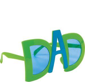 Dad Sunglasses
