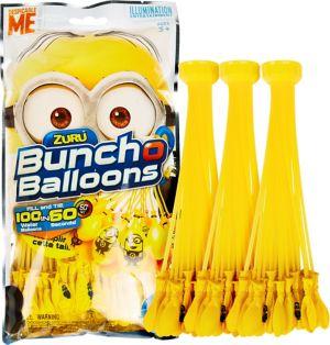 Minions Bunch O Balloons 105ct