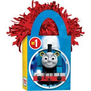 Thomas the Tank Engine Balloon Weight