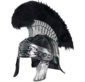 Adult Trojan Helmet