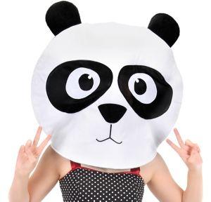 Adult Panda Mask