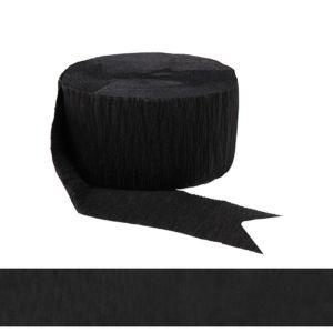Black Streamer