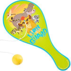 Lion Guard Paddle Ball