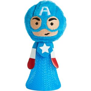 Captain America Pop-Up - Avengers