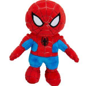 Mini Spider-Man Plush