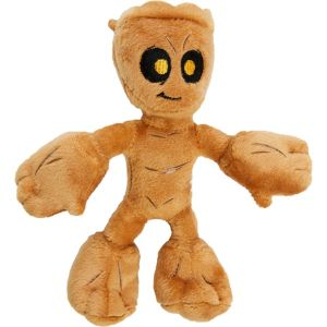 Mini Baby Groot Plush - Guardians of the Galaxy