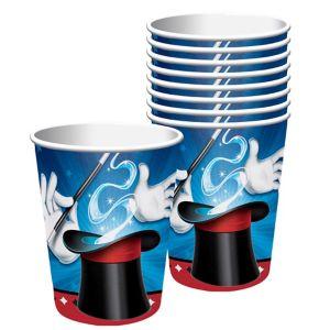 Magic Cups 8ct