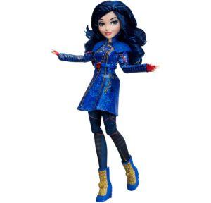 Evie Doll - Descendants 2
