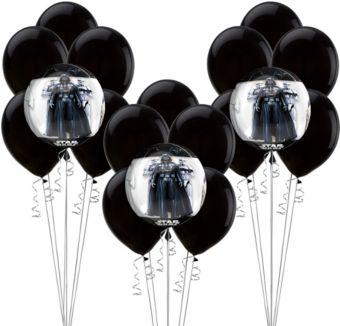 Star Wars Balloon Kit