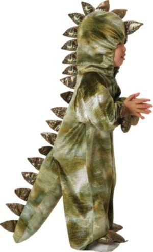 Baby T-Rex Dinosaur Costume