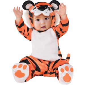Find great deals on eBay for baby tiger costume. Shop with confidence.
