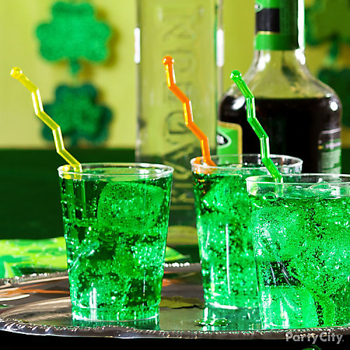 Irish Brook Cocktail Recipe