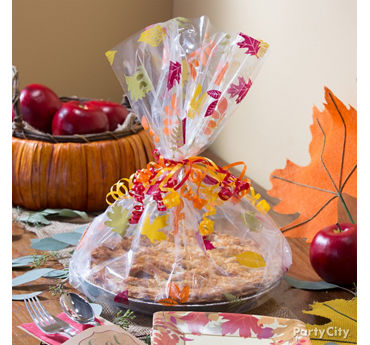 Pie Gifting Idea