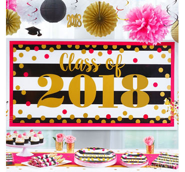 Graduation Party Ideas   Party City | Party City