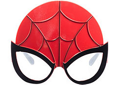 Child Spider-Man Glasses