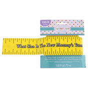Tummy Measure Baby Shower Game 150ft