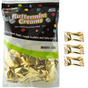 Gold Mints 50ct
