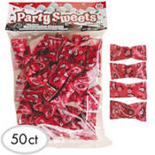 Western Party Mints 50ct