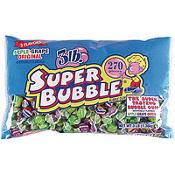 Assorted Super Bubble Gum 270ct