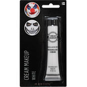 White Cream Makeup 0.7oz