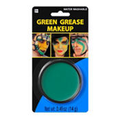 Green Grease Makeup 0.4oz