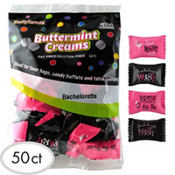 Bachelorette Mints 50ct