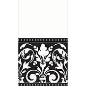Formal Affair Hand Towels 16ct