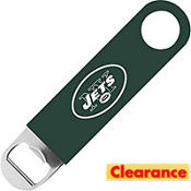 New York Jets Bottle Opener