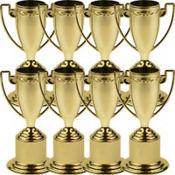Award Trophies 8ct